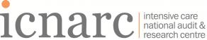 ICNARC Careers